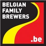 BelgianFamilyBrewers