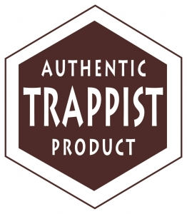 authentic_trappist_product