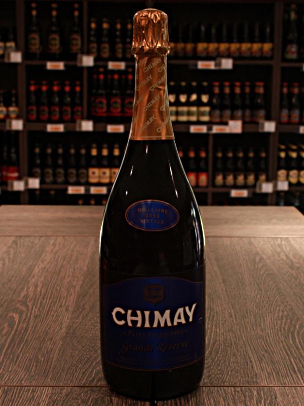 cadeau_chimay