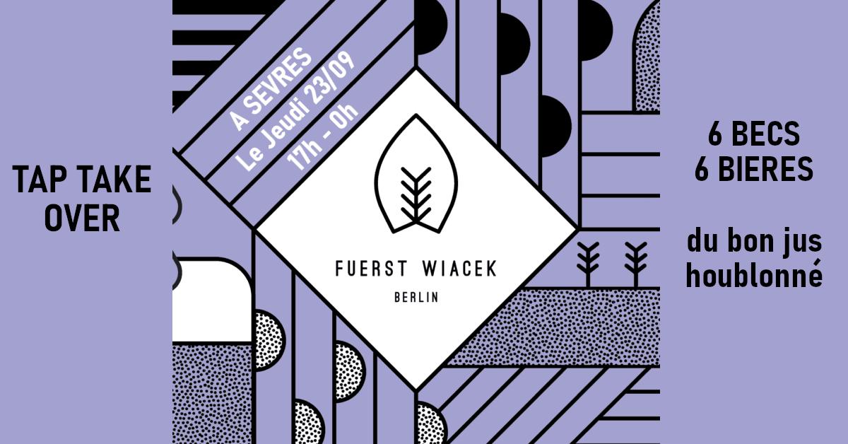 TTO-FUERST-WIACEK