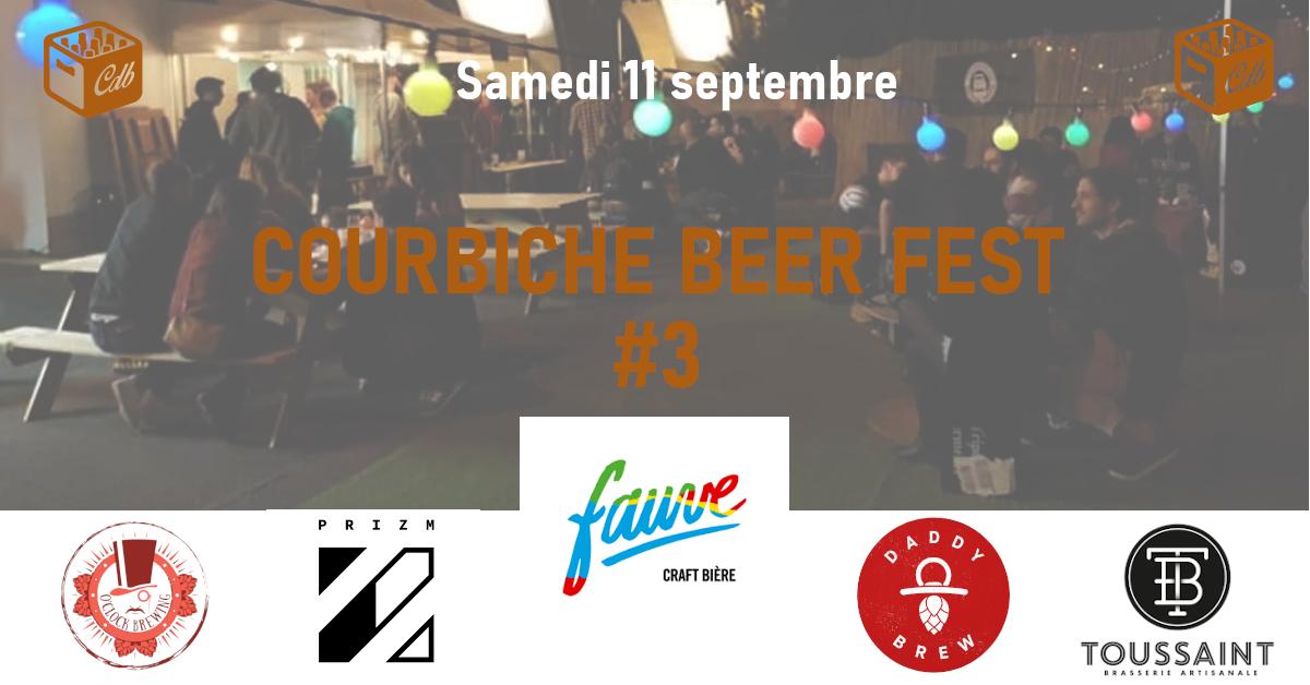 courbiche-beer-fest-3-fauve