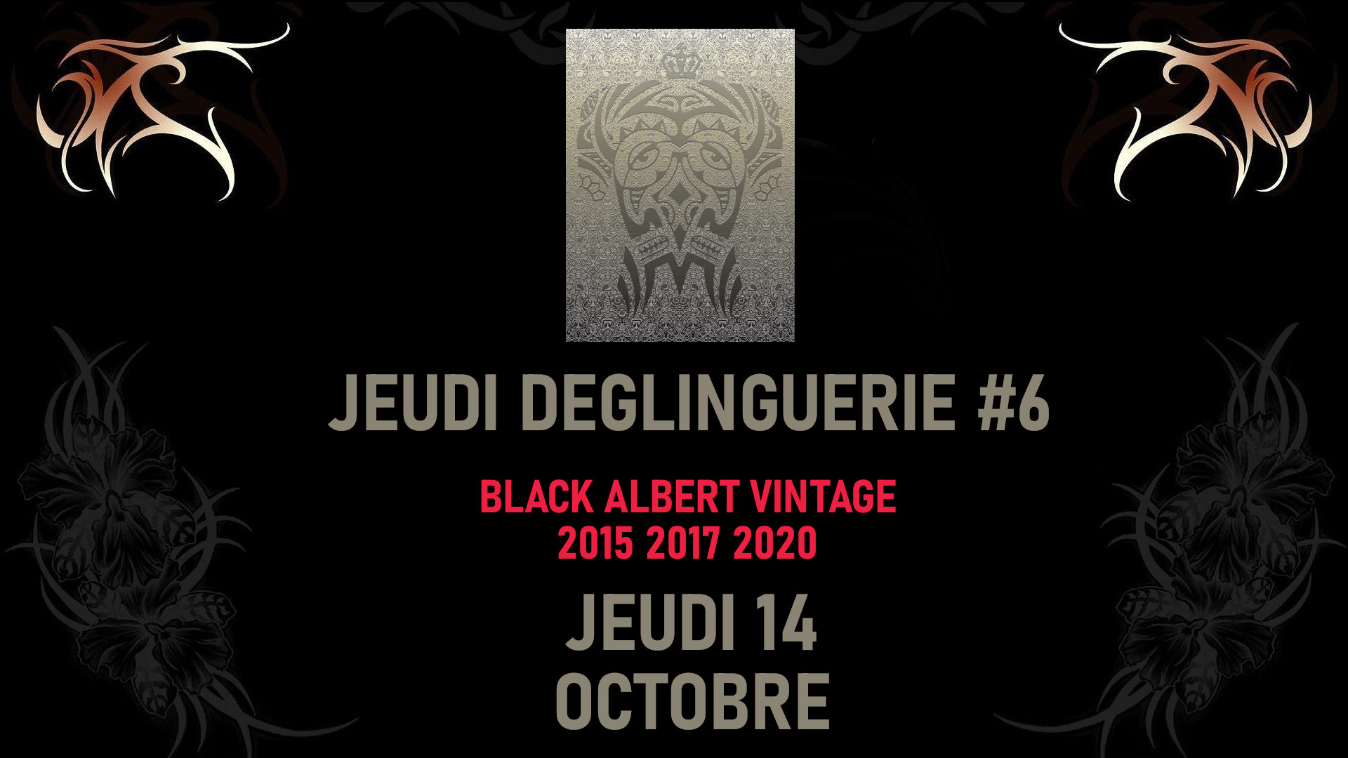 jeudi-black-albert-date